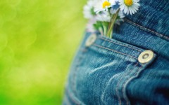 Spring fashion to spruce up your wardrobe