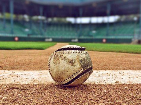 Fishermen baseball falls short