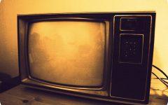 Ten best shows to binge watch on Netflix
