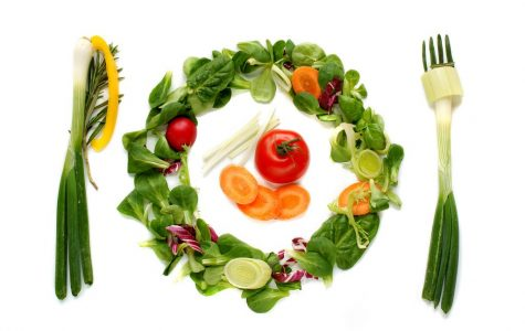 Opinion: Vegetarianism is easier than you think