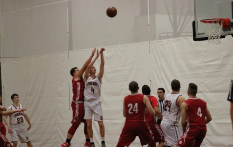 Gloucester bounces back with win over Saugus
