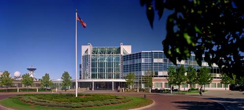 MIT Lincoln Laboratory