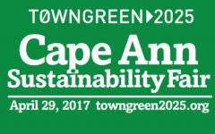 Sustainability fair comes to GHS
