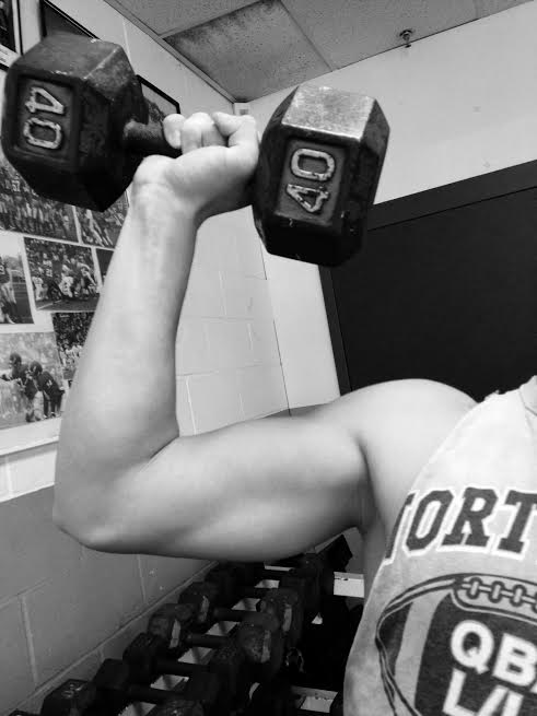 cam reeves muscles-arm day article
