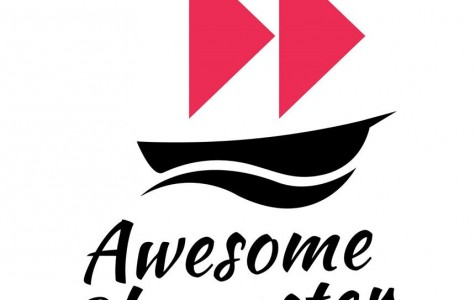 Let's help make Gloucester more awesome