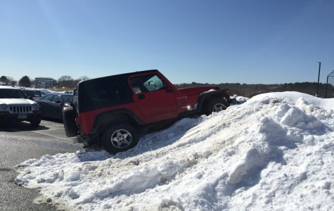 #its a jeep thing