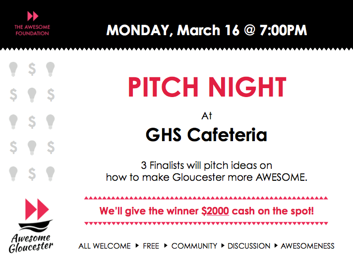 Finalists+compete+for+perfect+pitch
