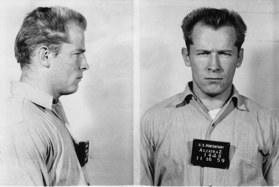 Alcatraz+mug+shot+of+Bulger%2C+1959