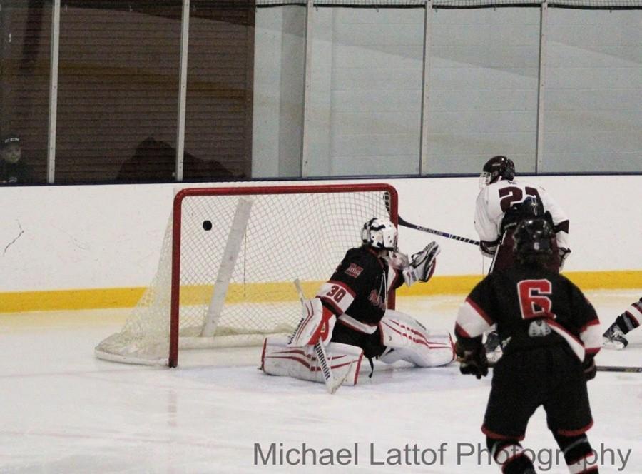 Liam+Lyons+scores+a+goal