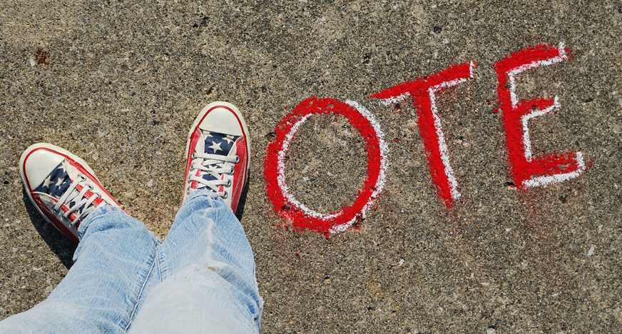 Have+you+registered+to+vote%3F+Here%27s+how%3A