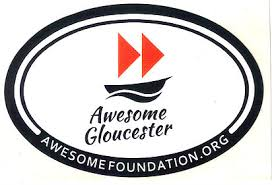 Have an idea that will make Gloucester more awesome?