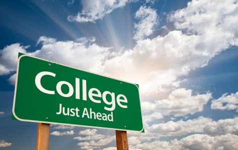 GHS to host career and college fair