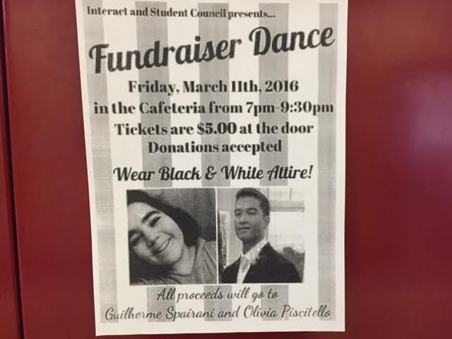 Upcoming+dance+will+help+students+in+need