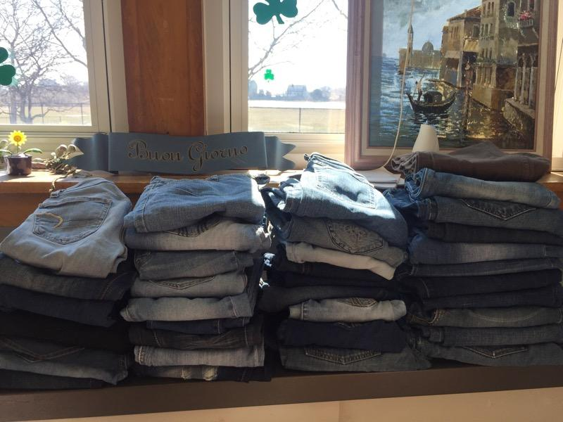 Jeans+for+teens%3A+take+off+your+pants+for+a+good+cause