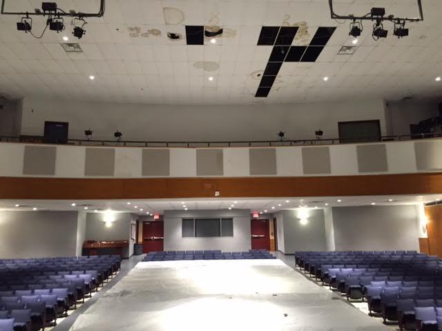 Rain+auditorium1