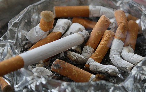 New law prohibits tobacco purchases for under 21