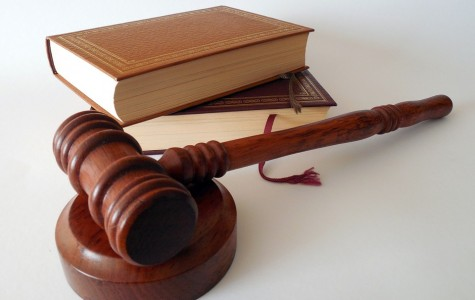 Guilty by association? Know the law
