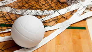 Volleyball tournament to benefit the G.O. Fund