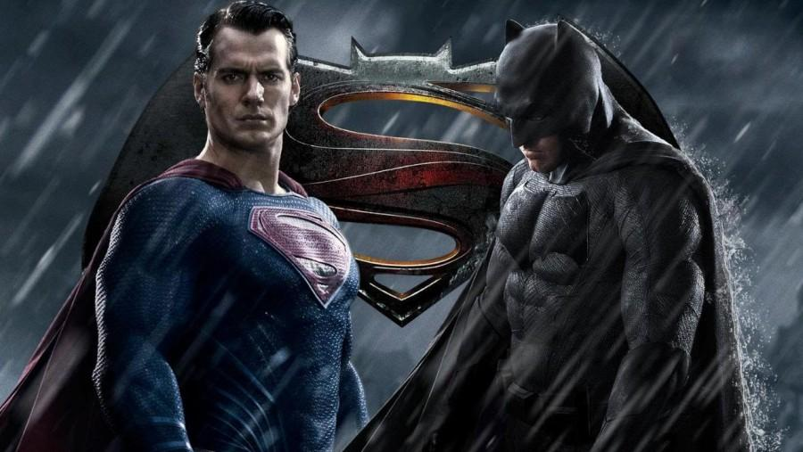 Opinion%3A+Batman+v+Superman+-+A+super+flop%3F