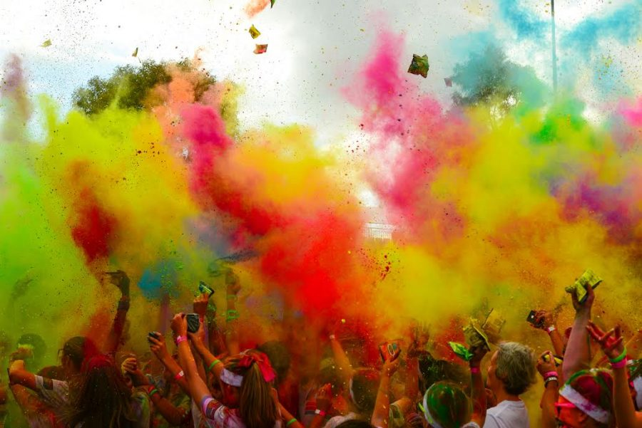 The+Color+Run%2C+Grand+Prix+Edition+%28Melbourne+2014%29