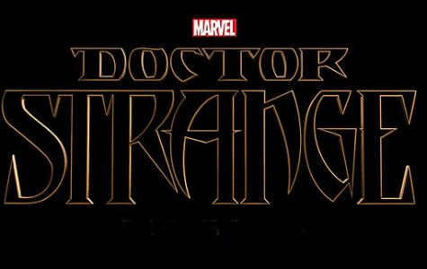 Opinion: Doctor Strange a predictable hit