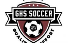 Girls soccer gears up for season opener