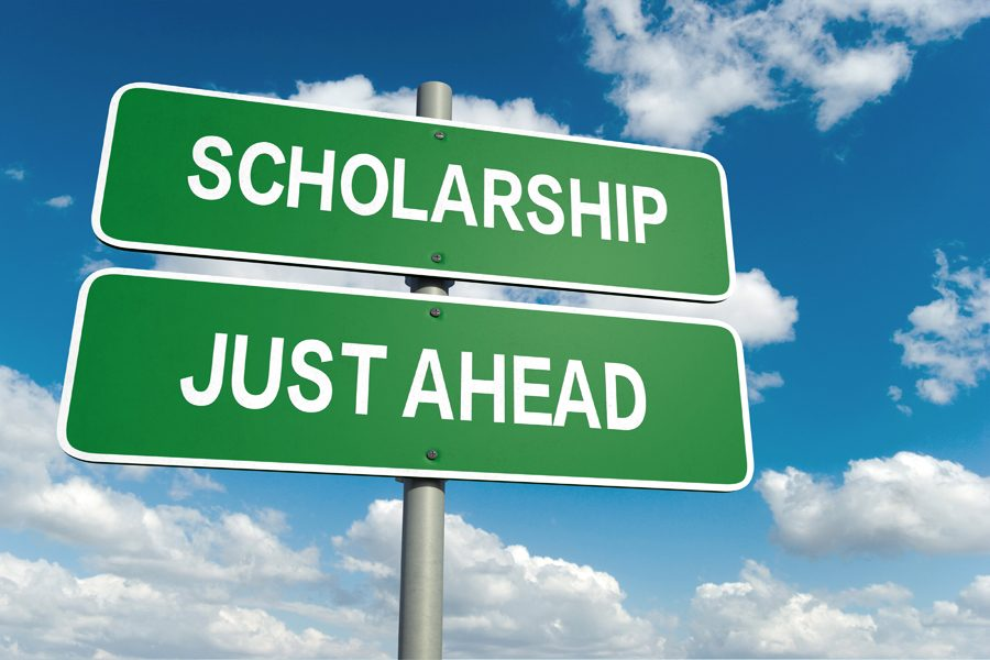 Scholarship+opportunities+offered+by+Cell+Signaling+Technology