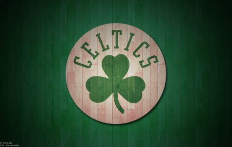 Celtics enter all-star weekend with momentum