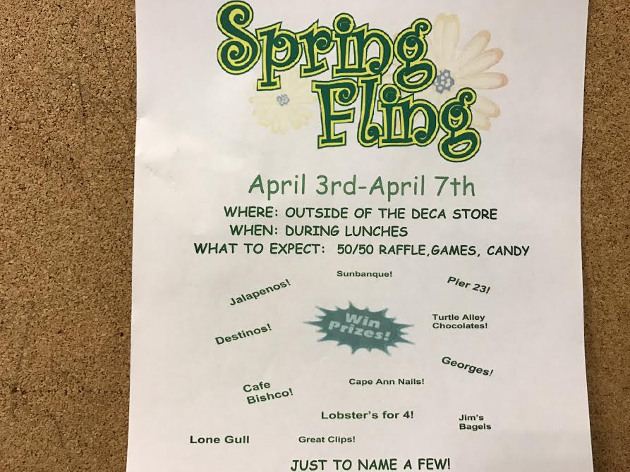 Spring+Fling+fundraiser+to+benefit+DECA+trip+to+nationals