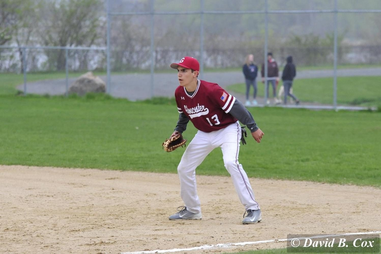 Gloucester+baseball+tops+Saugus