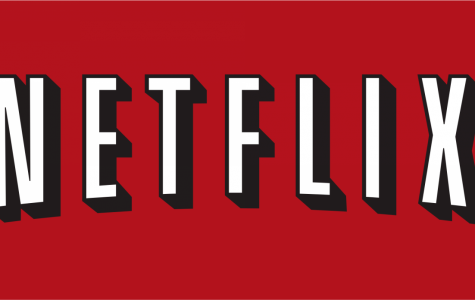 Newest Netflix releases for May