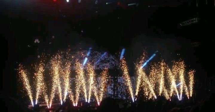 KISS+Concert+2016