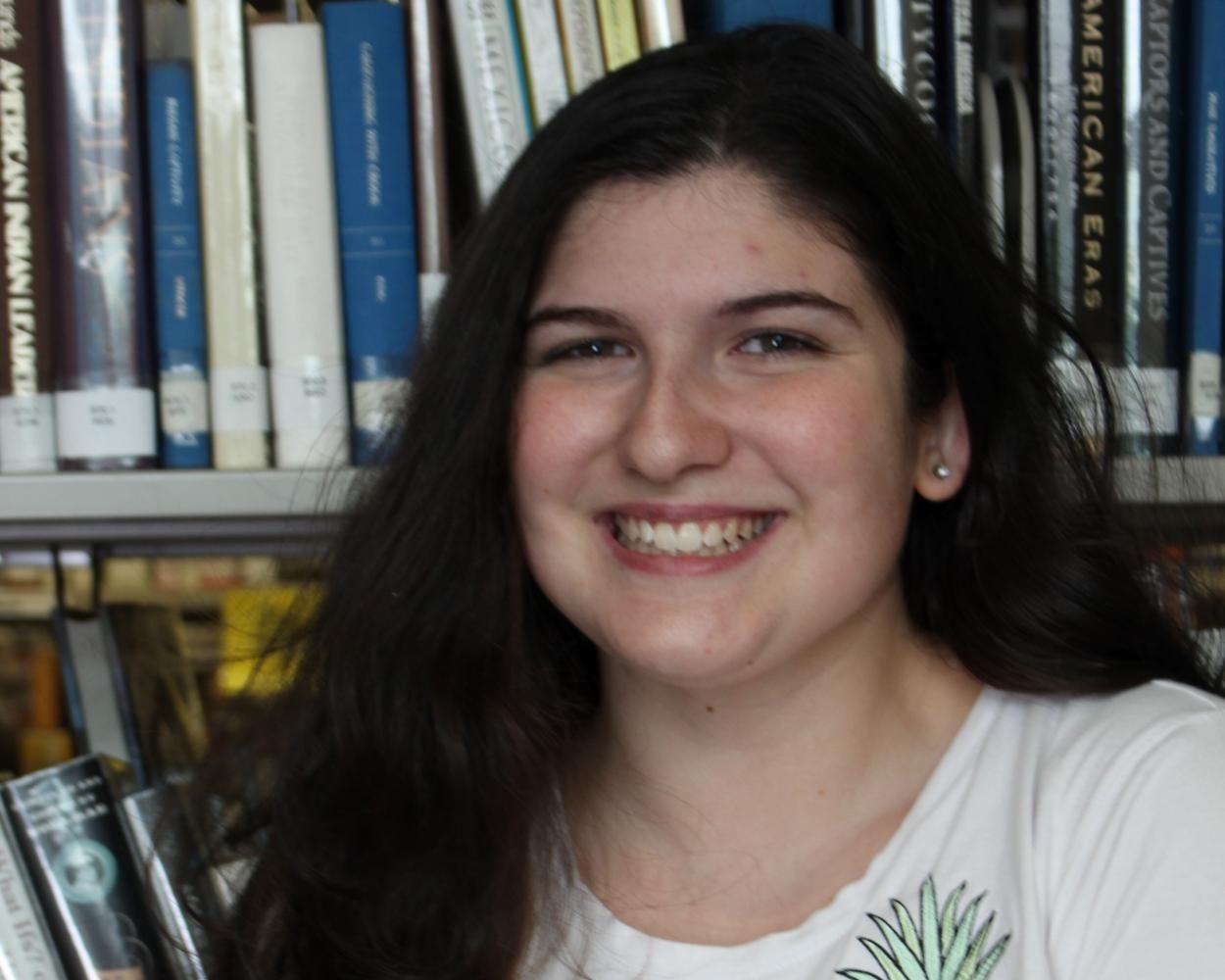 Maria Kotob