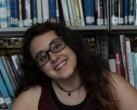 Vidriana Catanzaro