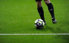 Gloucester approves fall sports season
