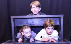 """""""To Kill a Mockingbird"""" comes to life at Gloucester Stage"""