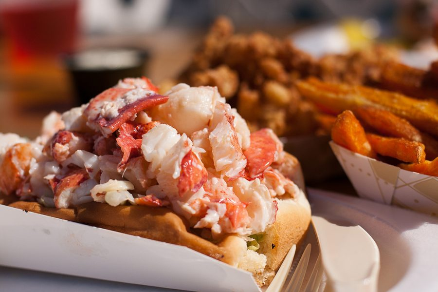 Last+call+for+Interact+lobster+rolls