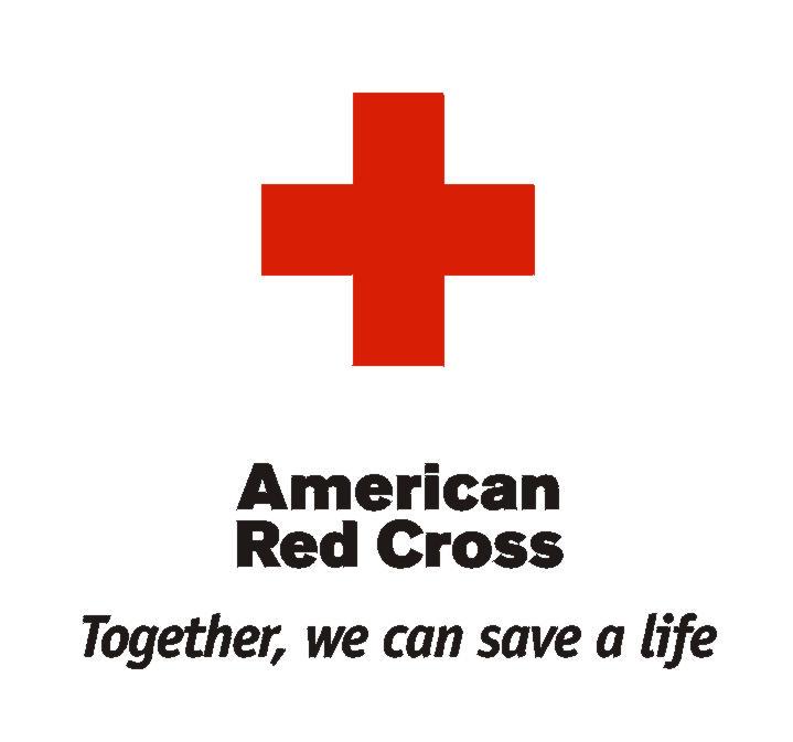 Got blood? Donate.