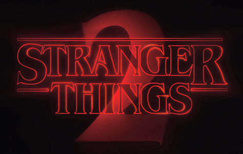 "Opinion: ""Stranger Things 2"" gets Eleven out of ten stars"