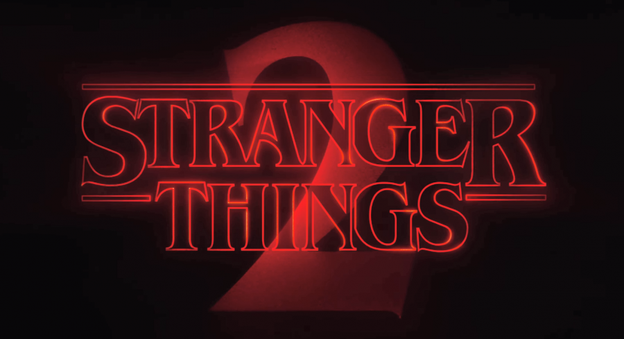 Opinion%3A+%22Stranger+Things+2%22+gets+Eleven+out+of+ten+stars