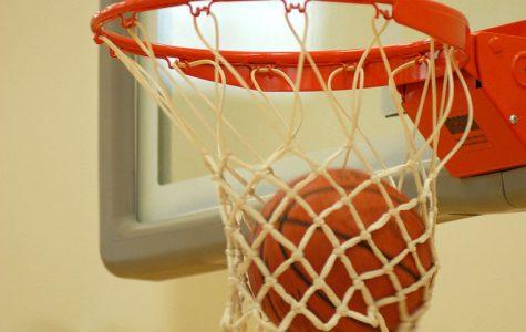 Girl's Basketball gains momentum