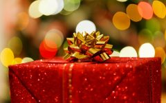 Quick Holiday Gift Ideas