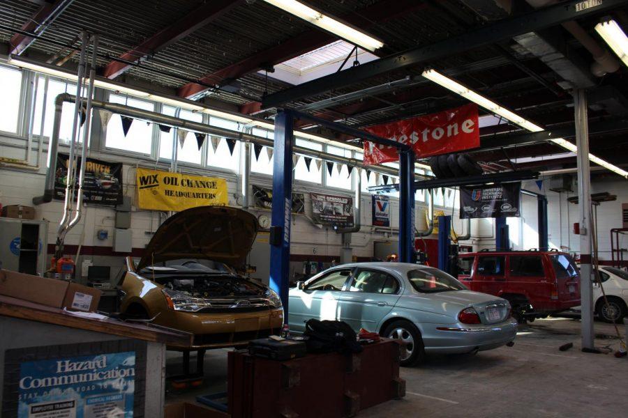 GHS+auto+shop