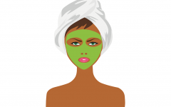Easy ways to get healthy skin