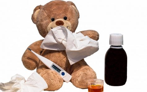 The flu and you: what you need to know