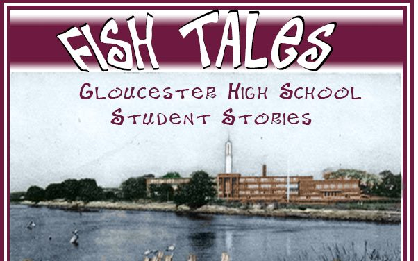 Fish Tales offers unique storytelling experience for students