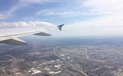 From oceans to cornfields: my trip to Indiana and why you should travel