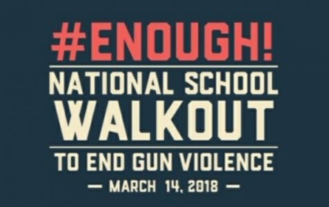 What you need to know about Wednesday's walkout