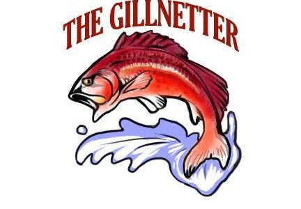 What The Gillnetter did for me