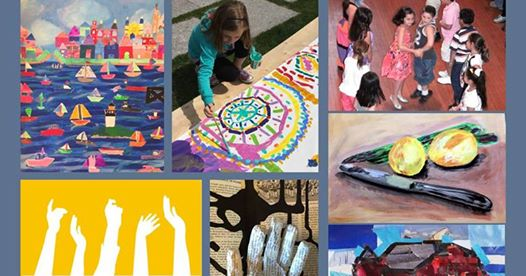 Citywide arts festival to showcase youth art